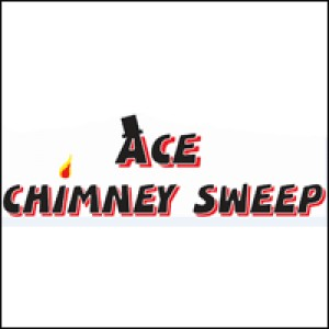 10 Off Chimney or Dryer Vent Cleaning