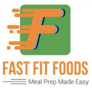 Fast Fit Foods - Fast Fit Foods - 10 Off Any Purchase