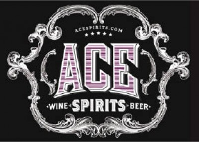 ACE SPIRITS HOPKINS - 15 Off Any Wine Purchase at Ace Spirits