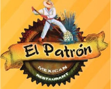 El Patron Mexican Grill - Buy 1 Combo 38 2 Beverages Get 2nd Combo 50 Off