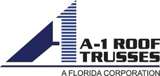 A-1 Roof Trusses Puerto Rico