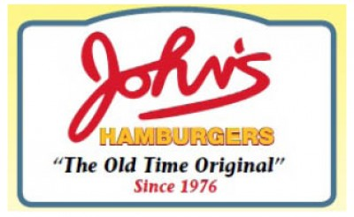 John39 s Burgers 38 Grill - 10 OFF Catering Coupon at John39 s Burgers 38 Grill in Chino