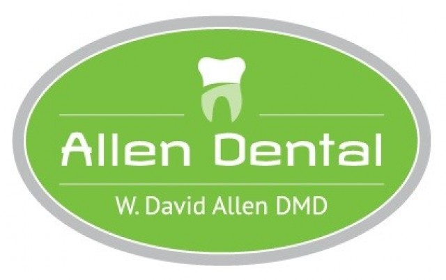 Allen Dental - W David Allen DMD
