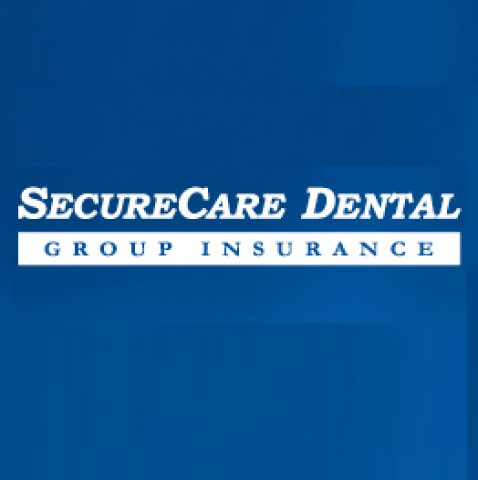 Securecare Dental Inc
