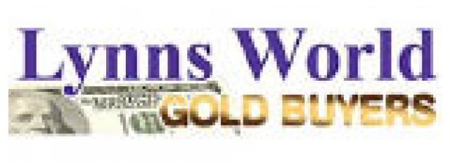 Lynns World-Quality Consignment
