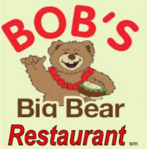 Bob39 s Big Bear Diner - Our Famous Blockbuster Breakfast Only 11 95