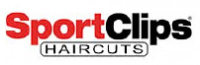Sport Clips - 5 OFF Any Haircut - Sport Clips