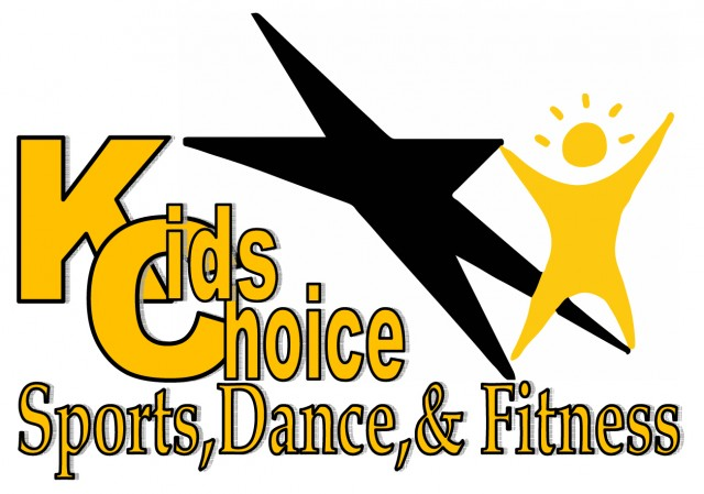 Kids Choice Sports Dance and Fitness