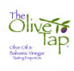 Olive Tap - Buy One Entree Get One Free