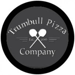 Trumbull Pizza - 2 Off Coupon for Any Pizza at Trumbull Pizza