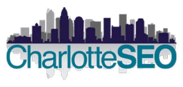 Charlotte SEO - 401 N Tryon St Charlotte, NC - Advertising, Marketing Consultants - (980)-785-0005