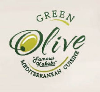 Green Olive Mediterranean Cuisine - 15 Off Catering by Green Olive Mediterranean Cuisine