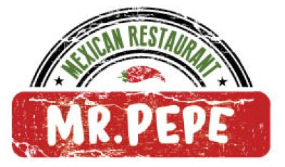 Mr Pepe - 10 OFF ANY ORDER OF 15 OR MORE