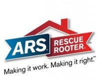 ARS Rescue Rooter - 8378 Chicago