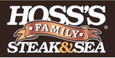 Hoss39 s Steak House - 10 OFF a 40 Purchase at Hoss39 s