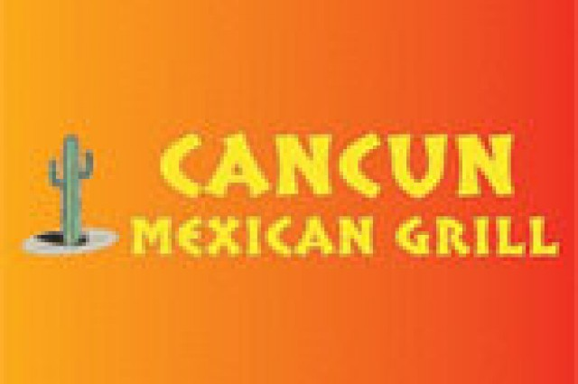 Cancun Bar Grill