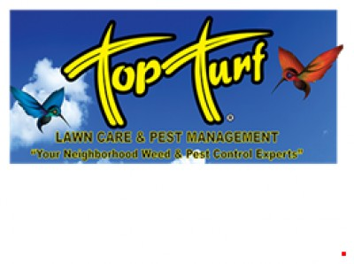 24 95 first lawn care application up to 5 000 sq ft