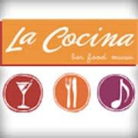 La Cocina Restaurant and Catering