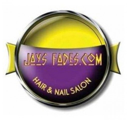 JaysFades Hair and Nail Salon