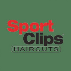 Sport Clips - 5 OFF THE DOUBLE MVP HAIRCUT
