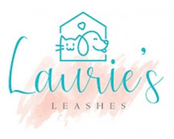 Lauries Leashes