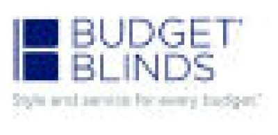Budget Blinds of Nassau - Free In-Home Consultation by Budget Blinds Nassau
