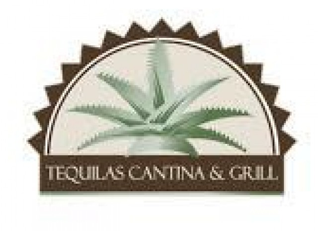 Tequilas Cantina Grill