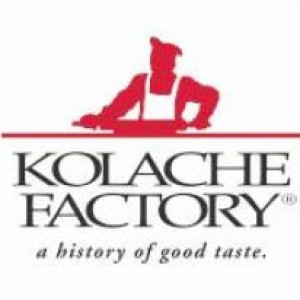 Kolache Factory on Morton Ranch Rd in Katy TX - 2 OFF Any Party Tray or Coffee To Go 23021 Morton Ranch Rd in Katy TX - 346-388-0240
