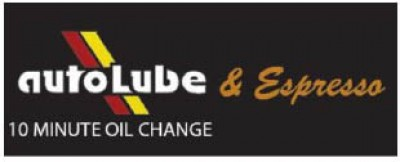 Auto Lube 38 Espresso - 10 Minute Oil Change - OIL CHANGE COUPONS NEAR ME 5 OFF Full Oil Change - Only 39 95
