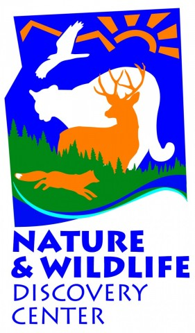 Nature Wildlife Discovery Center