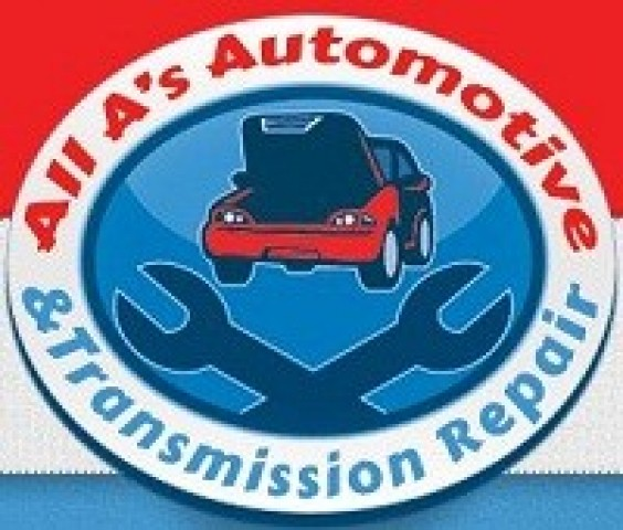 All As Automotive Transmission Repair