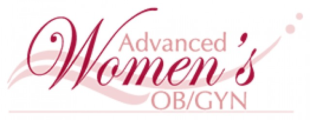 Advanced Women's Obgyn  West Palm Beach  603 Village. P G County Community College Car Dealer Md. Graduate School South Carolina. Whats The Best Life Insurance. Life Insurance For Disabled Pods Rental Cost. Current Bankruptcy Laws Video Sharepoint 2010. Get A Cheap Car Insurance Quote Online. How Do I Get A Teaching Certificate In Texas. How To Negotiate Your Credit Card Debt