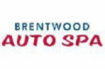 Brentwood Auto Spa - EXPRESS HAVOLINE174 OIL CHANGE WITH FREE WASH 39 99