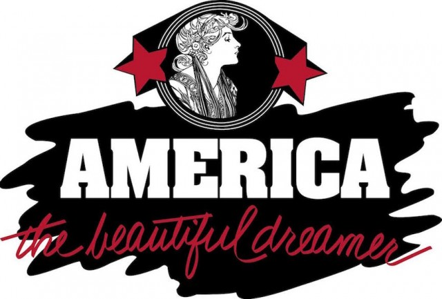 America The Beautiful Dreamer 9700 Ne 126th Ave