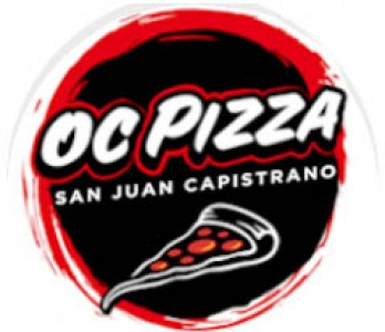 OC Pizza - San Juan Capistrano - 3 Off Any Large Pizza at OC PIZZA San Juan Capistrano