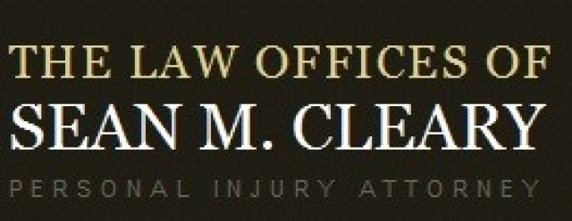 The Law Offices of Sean M Cleary