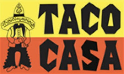 Taco Casa - Forney - One Taco Buck At Taco Casa in Forney TX