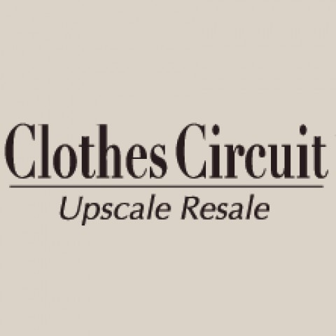Discount clothing stores dallas tx