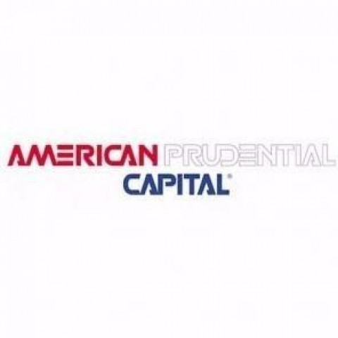 American Prudential Capital Inc Best Houston Invoice Factoring