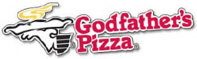 Godfathers Pizza - Buy Reg Price MedLg Pizza Get a Med 1-Top - 6 99 or Lg 1-Top - 8 99