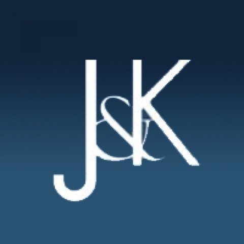J K Investigative Services Inc