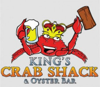 Kings Crab Shack - 99 CENT OYSTERS