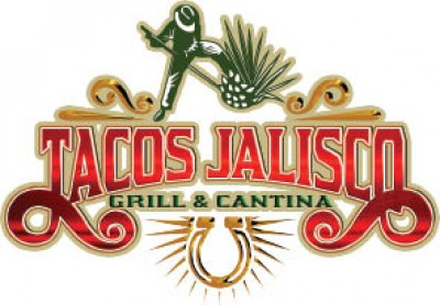 Taco39 s Jalisco Cantina 38 Grill - FREE Pitcher of Frozen Margarita with any order 50 or More Monday-Thusday