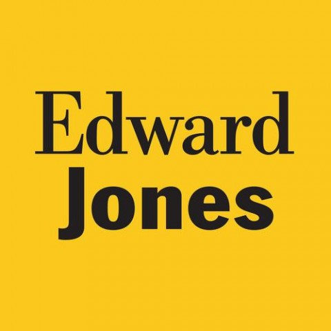 Edward Jones - Financial Advisor Shad Roundy
