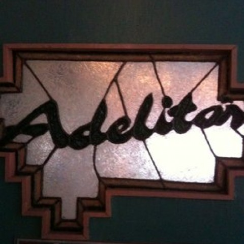 Adelitas Fine Mexican Food