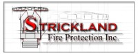 Strickland Fire Protection