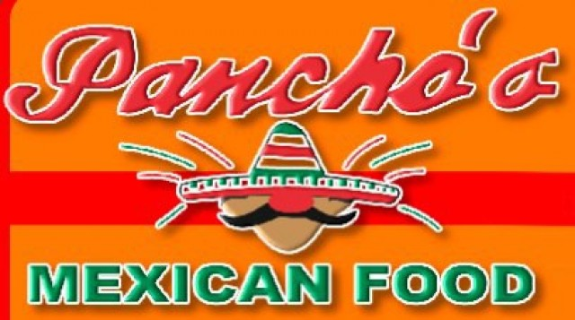 Panchos Mexican Food