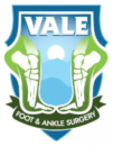 Vale Foot and Ankle Surgery PLLC