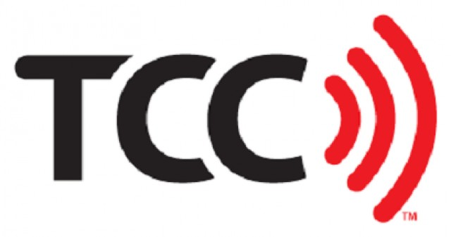 Verizon Authorized Retailer - TCC