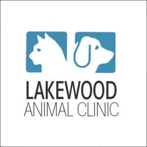 Free Rabies Vaccine With Initial Exam